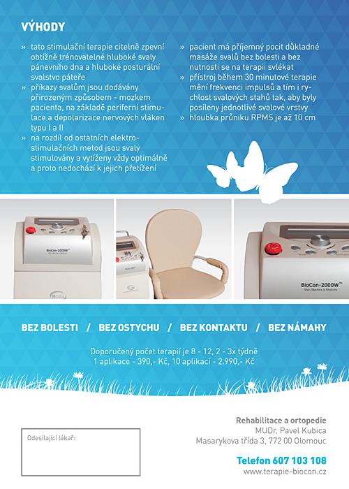 Website design orbinet biocon 2000 w reference for Design reference sites